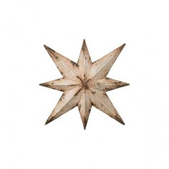 STAR MOLLY MARAIS