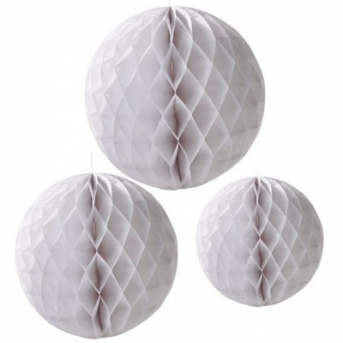 HONEYCOMBS VITA 3-PACK