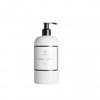 TINE K - HAND SOAP 500ML WHITE