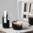 ICED COFFEE CREAM CARAMEL