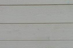 Vår specialhyvlade panel levereras normalt obehandlad. Men går även att få grundmålad eller färdigstruken 2 lager