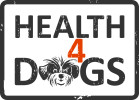 health4Dogs