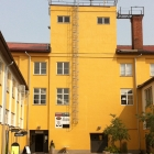Gula industrihuset