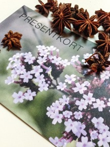 Köp presentkort hos form&flora