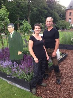 Den stora trädgårdsfesten_Cedergrens Plantskola
