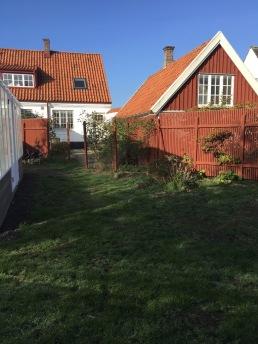 villaträdgård_dröm i pastell