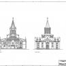 Kungsäter kyrka-2