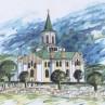 Kungsäter kyrka