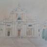 ASSISI, St Maria degli Angeli