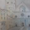 ASSISI, Duomo de S. Rufino
