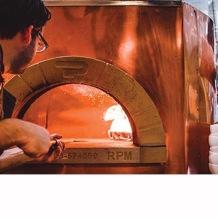 Pizzaugn Pavesi Forni Modena