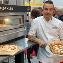 Riccardo_pizzaugn_sveba dahlen