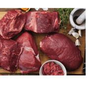 Köttlåda Nöt 10kg