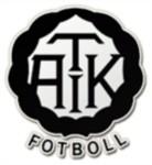 Tibro_AIK_FK_500