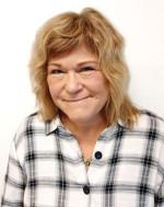 Ann Krantz