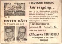 6 Oktober 1966