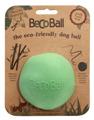 Beco Ihålig boll