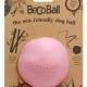 Beco Ihålig boll - Rosa