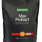 Trikem MaxProbact