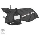 Back on Track Hundtäcke
