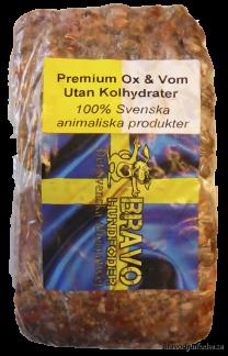 Bravo Premium Ox & vom
