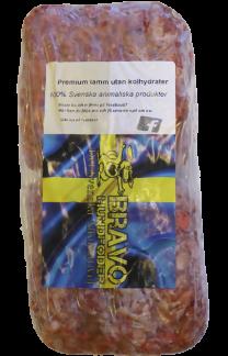 Bravo Premium Lamm