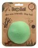 Beco Ihålig boll - Grön
