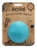 Beco Ihålig boll - Blå