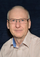 Tomas Steffensen