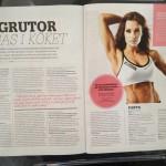 Ur Sportguiden nr 5 2012