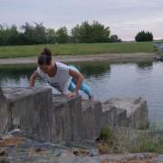 4 weeks full body workout Beginners