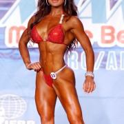 Workshop Bikini/Body fitness GBG