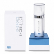 Nannic  ATP Serum- Energize 30ml