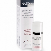 Nannic - Epithelium+ 15ml