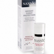 Nannic - Instant fligth protect 15ml