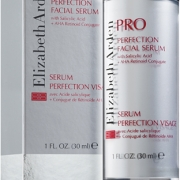 Elisabeth Arden PRO PERFECTION FACIAL SERUM 30ml
