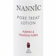 Nannic Pore treat lotion 250ml