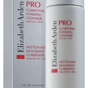 Elisabeth Arden PRO CLARIFYING FOAMING CLEANSER 150ml