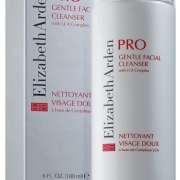 Elisabeth Arden PRO GENTLE FACIAL CLEANSER 180ml