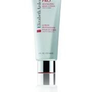 Elisabeth Arden PRO REVITALIZING BODY LOTION