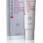 Elisabeth Arden PRO TRIPLE PROTECTION FACTOR LIP BALM SPF 30 14.2gr