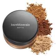 bareMinerals Matte SPF 15 Foundation 6g