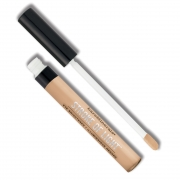 bareMinerals Stroke of Light Eye Brightener 5,5ml