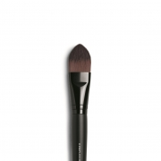 bareMinerals Complexion Perfector Brush