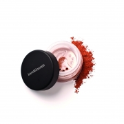 bareMinerals All Over Face Color