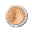 bareMinerals Matte SPF 15 Foundation 6g - Golden Medium Matte