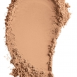 bareMinerals Matte SPF 15 Foundation 6g - Golden Tan Matte