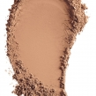 bareMinerals Matte SPF 15 Foundation 6g - Medium Dark Matte