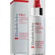 Elisabeth Arden PRO Hydrating Antioxidant Spray 100ml