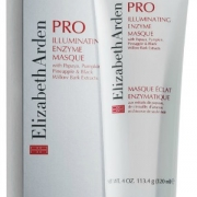 Elisabeth Arden PRO ILLUMINATING ENZYME MASQUE 120ml